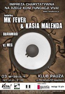 koncert_krakow