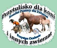 kpdz_logo01