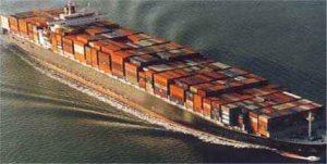 roro_container_ship